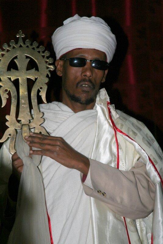 photos ethiopiedjibouti 133-1