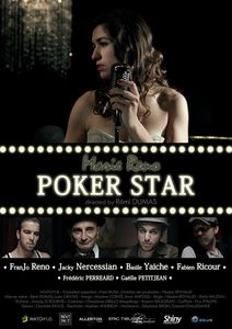 POKER-STAR-AfficheA4-723x1024