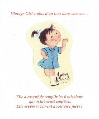 VintageGirl1