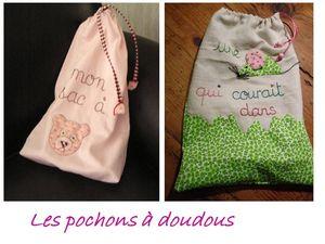 pochons___doud