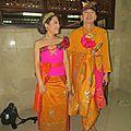Bali - Denpasar 2