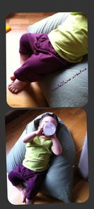1collage_short_aubergine2