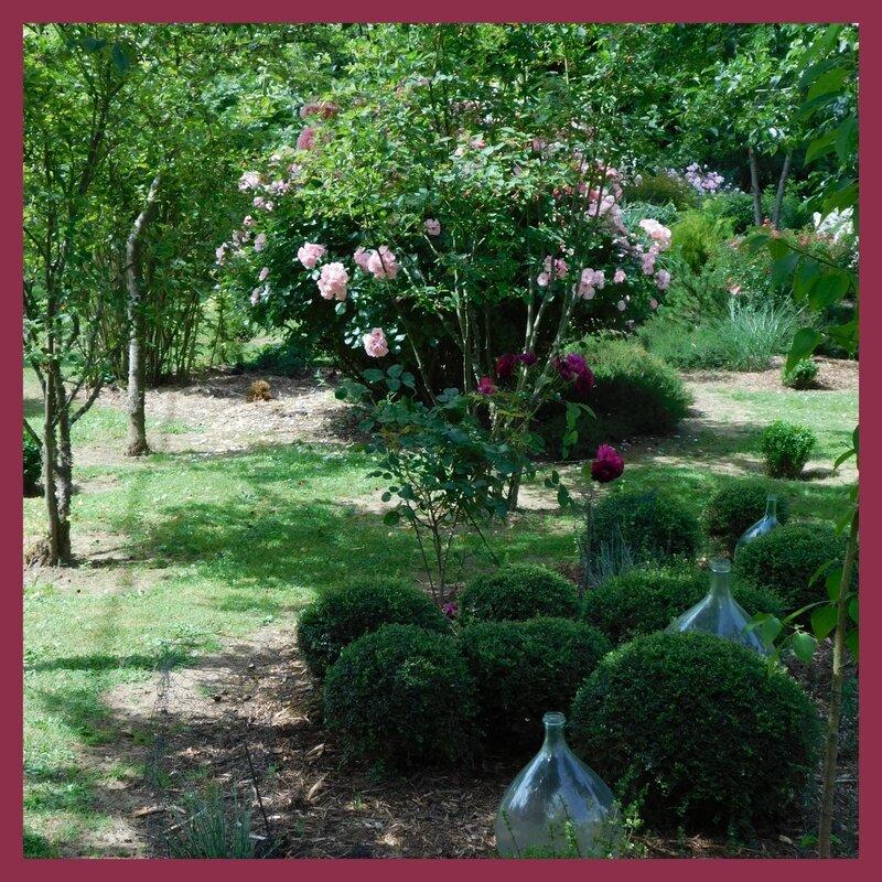 Jardin des Duo 03-0612