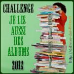 Challenge_album