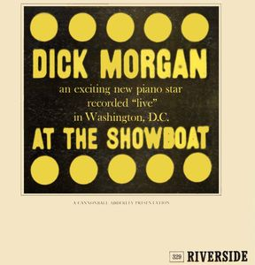 Dick_Morgan___1960___At_The_Showboat__Riverside_