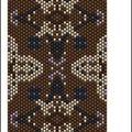 Bracelet kuala ( réédition du 29/04/2008 )
