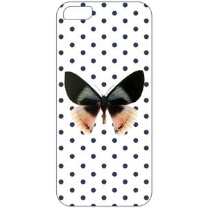 coque-iphone-5-papillon