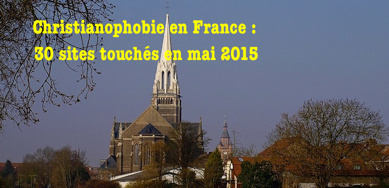 christianophobie-france-mai-2015