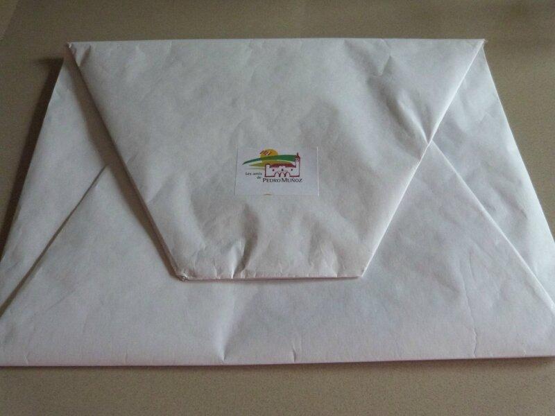 Enveloppe LAPM- Noces Or Jean&Claudie (2)