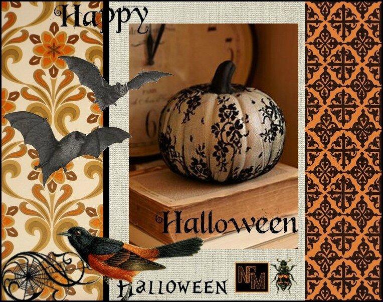16-Halloween-1