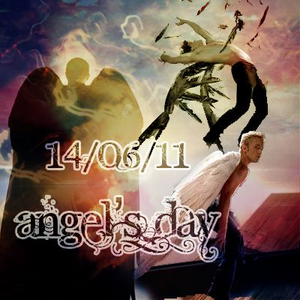 angelsday