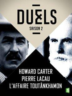 Duels_Carter-Lacau