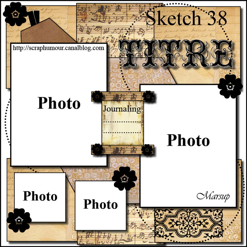 Sketch Marsup 4 photos 38