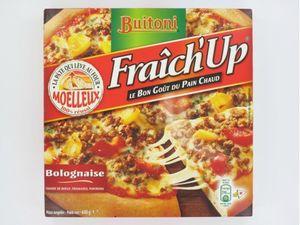 pizza-fraichup-bolognaise-buitoni-600-grs-pizzas---tartes[1]