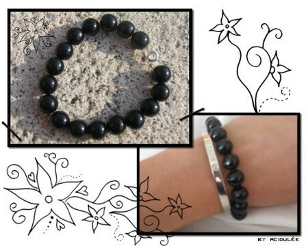 bracelet_noir