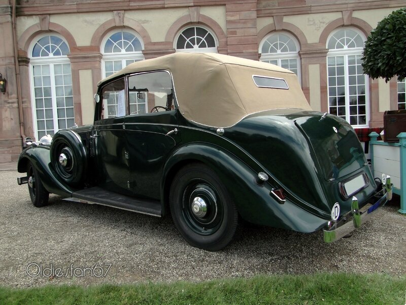armstrong-siddeley-20-25-salmsons-and-tickford-drophead-coupe-convertible-1936-b