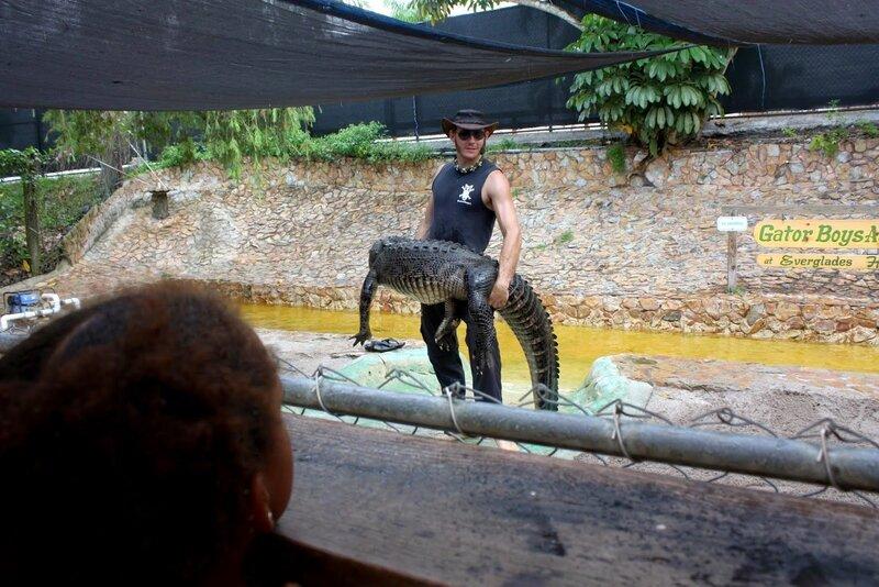 J24 - 21 juillet 2014 Everglades (165).JPG