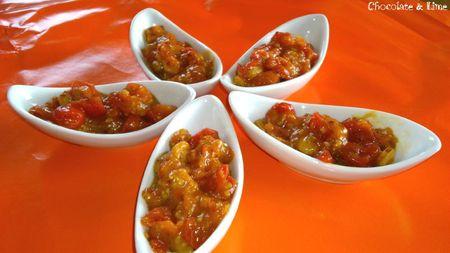 Chutney_tomates2