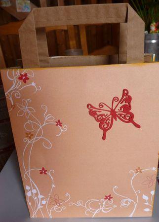 fleurs carte laurine et hirondelle 011