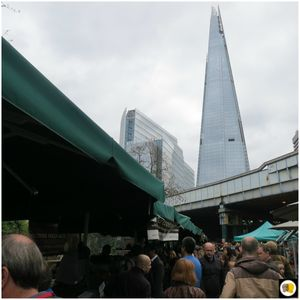 Borough Market (75)
