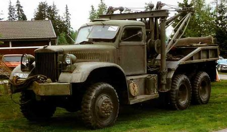 Diamond_T_Wrecker_1941