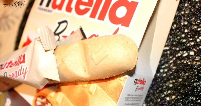 nutella barre 4