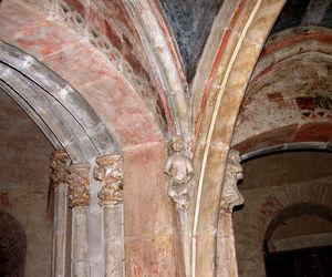 Basilique_Saint_Sernin_de_Toulouse__89_a