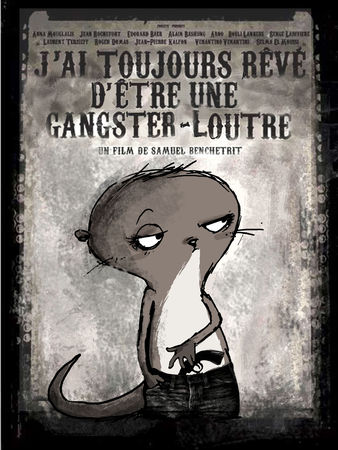 loutre_gangster1