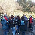Promenades guides - 2014-11-08 - PB086981