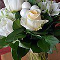 bouquet-blanc4