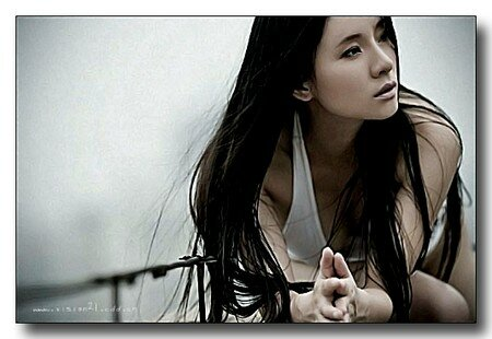 chinese_blogger