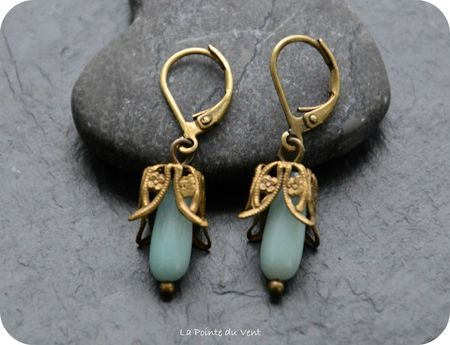 BO clochettes amazonite 2