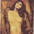 Madone de Munch