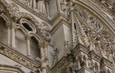 amiens_cathedrale_fa_ade