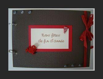livre_rouge_gorge