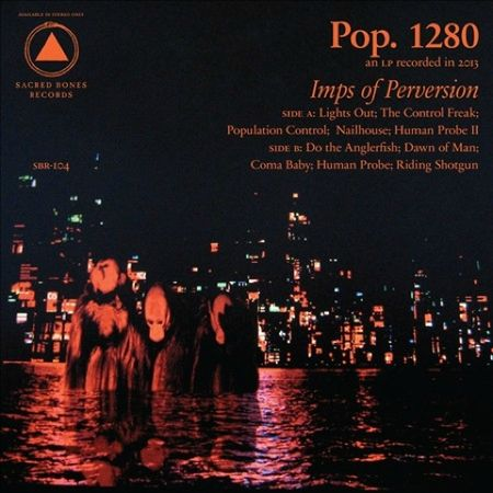 pop-1280-imps-of-perversion