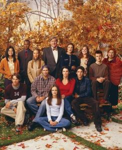gilmore_girls_image_diaporama_portrait