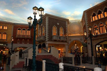 Las_Vegas_14_08_08_27