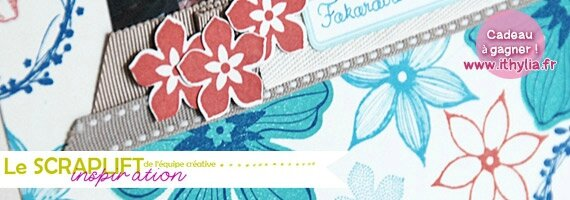 sneak_Blog_scraplift_fev16