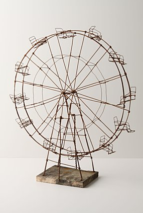 anthropologie_big_wheel_wire_grande_roue_fi_de_fer