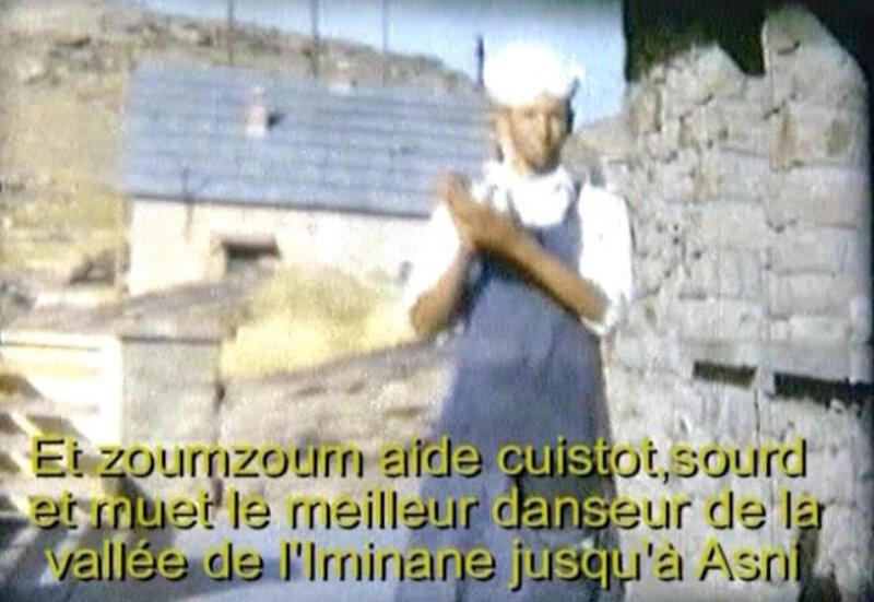 ouka-zoumzoum-danseur
