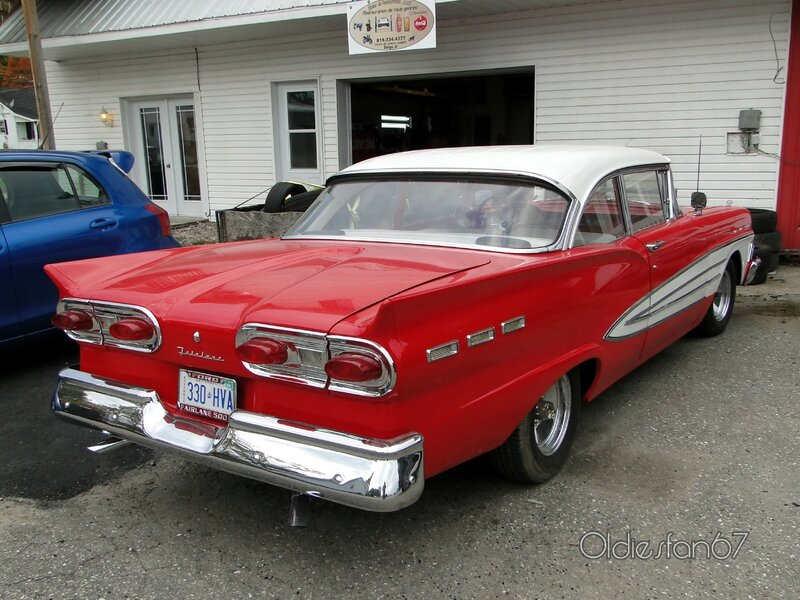 ford-fairlane-500-spring-special-1958-02