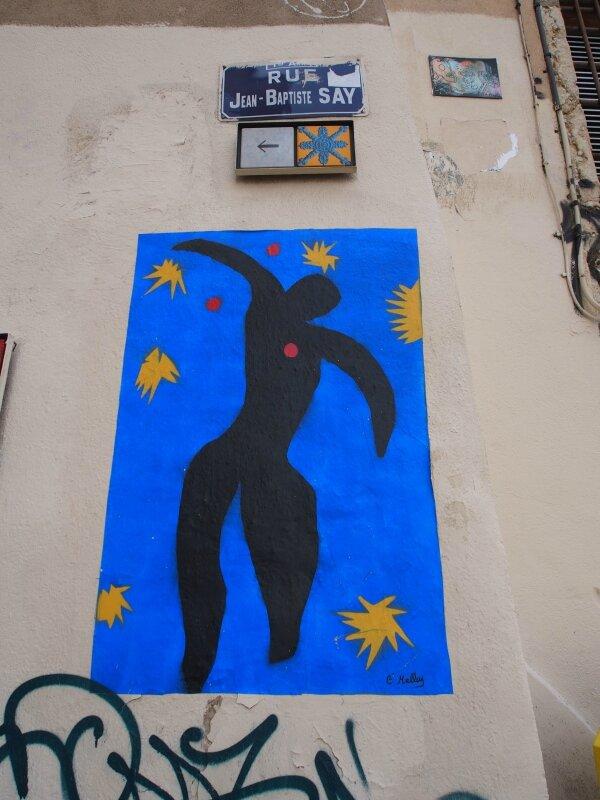 cdv_20150307_02_streetart_OMalley