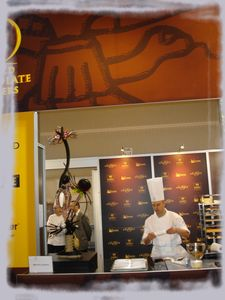 salon_du_chocolat_29_oct_2010_142