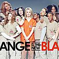 Orange is the new black [saison #1]
