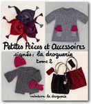 petites_pieces_tome2