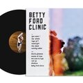 BettyFordClinic-33T-AA