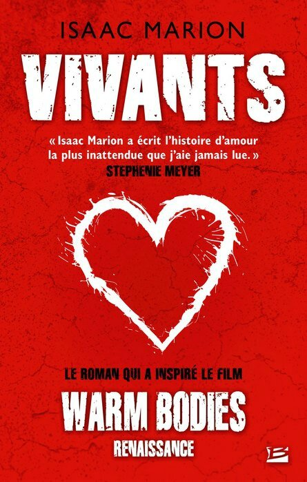 vivants_org