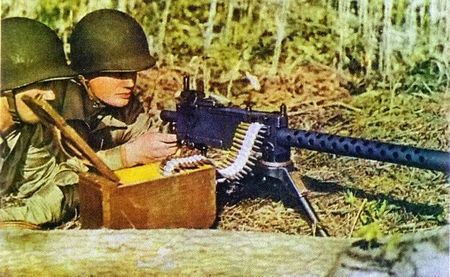 Browning_M1919A4_Soldier_1949
