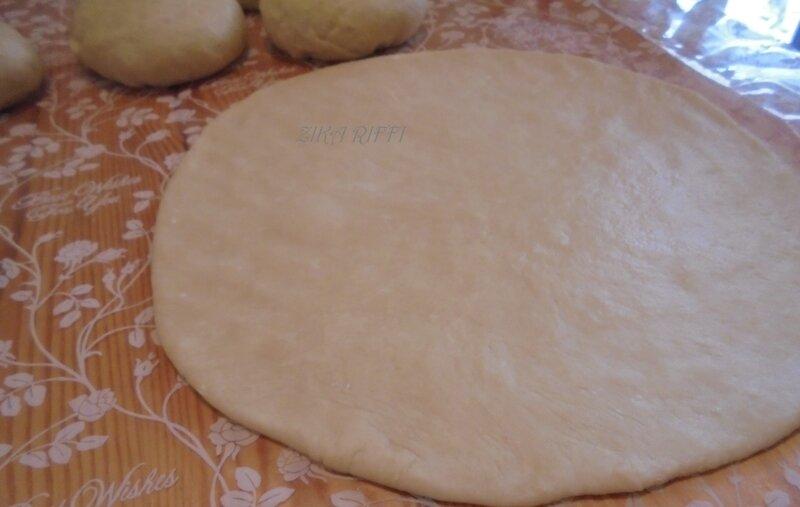galette berbere1